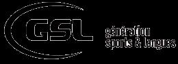 Logo GSL