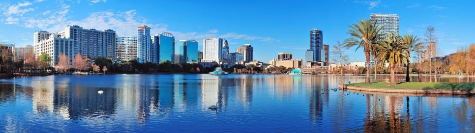 GSL Séjours propose des programmes en Floride
