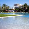 Marbella en résidence – de 12 à 18 ans
