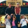 Boca Raton en famille d'accueil – de 13 à 18 ans