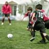 Album Football – Rugby – Multi activités