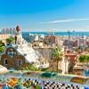 Football, Tennis, Voile, multi activités et immersion en Espagne